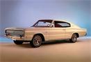 Dodge Charger 1966.jpg