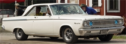 Dodge Coronet 440 1965.jpg