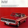 Dodge Charger 1967.jpg