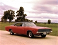 Dodge Charger 1968 3.jpg