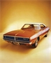 Dodge Charger 1969 1.jpg