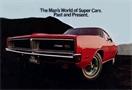 Dodge Charger 1969 3.jpg