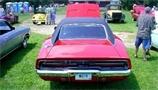 Dodge Charger 1969 4.jpg