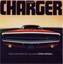 Dodge Charger 1970.jpg
