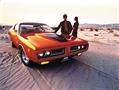 Dodge Charger 1971.jpg