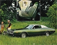 Dodge Charger 1972 1.jpg