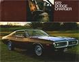 Dodge Charger 1972 3.jpg