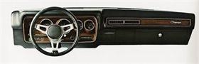 Dodge Charger 1972 4.jpg