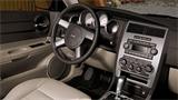 Dodge Charger 2007 1.jpg