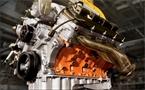 Dodge Charger 2007 2.jpg