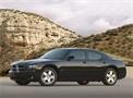 Dodge Charger 2007.jpg