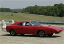 Dodge Charger Daytona 1969 1.jpg