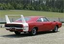 Dodge Charger Daytona 1969 2.jpg