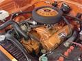 Dodge Charger Daytona 1969 3.jpg