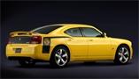 Dodge Charger SRT8 Super Bee.jpg