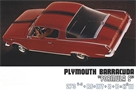 Plymouth Barracuda 1965 Formula S.jpg