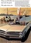 Pontiac GTO 1966.jpg