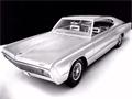 Studie Dodge Charger II 1965.jpg