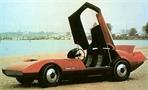 Studie Dodge Charger III 1968.jpg