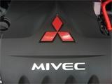 Mitsubishi MIVEC novy motor 2.jpg