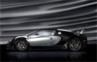 Mansory Bugatti Veyron 45.jpg