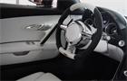 Mansory Bugatti Veyron 40.jpg