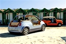 Fiat-500-Tender-Two-EV-2.jpg