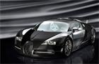 Mansory Bugatti Veyron 44.jpg