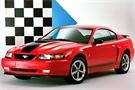 Ford Mustang 2003.jpg