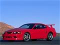 Ford Mustang Cobra.jpg