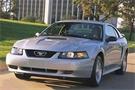 Ford Mustang GT 2001.jpg