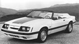 Ford Mustang GT, 1985.jpg