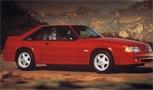 Ford Mustang GT, 1991.jpg