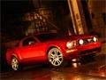 Ford Mustang, 2005 - 1.jpg