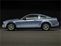 Ford Mustang, 2005 - 2.jpg