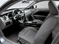 Ford Mustang, 2005 - 3.jpg