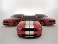 Shelby Cobra GT500 Mustang.jpg