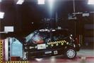 Clio crash 1.jpg