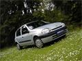 Clio ext 02.jpg