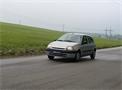 Clio jízda 1.jpg