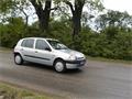 Clio jízda 2.jpg