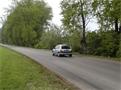 Clio jízda 5.jpg