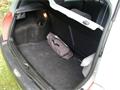 Clio kufr 2.jpg