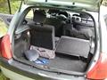 Clio kufr 3.jpg