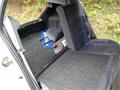 Clio kufr 4.jpg