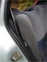 Clio kufr 5.jpg