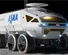 Potvrzeno: Toyota poletí na Měsíc. Prototyp lunárního vozidla ukáže v roce 2022
