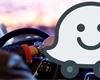 16 tipů a vychytávek, se kterými dokonale ovládnete komunitní navigaci Waze