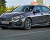 Nové BMW 2 Gran Coupé oficiálně: V základu s tříválcem, vrchol má 306 koní