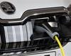 Škoda ovládla český trh plug-in hybridů. K porážce Hyundaie jí stačily 3 měsíce